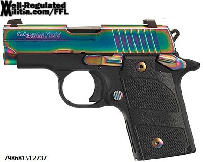 238-380-EDGE