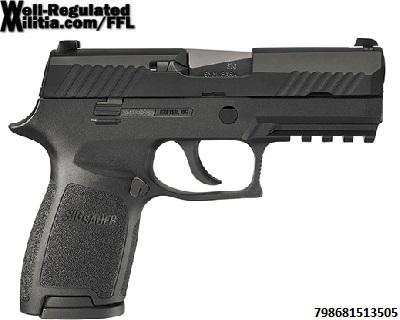 P320-45-BSS