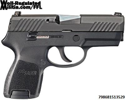 P320-9-BSS