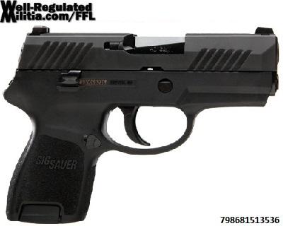 320SC-40-B