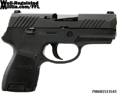 P320-40-BSS-10