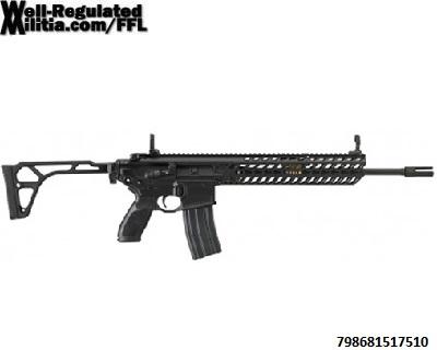 RMCX-16B-TFSAL-P