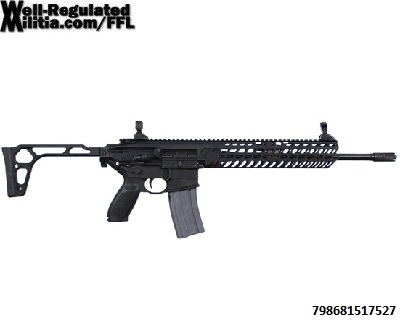 RMCX-300B-16B-TFSAL-P