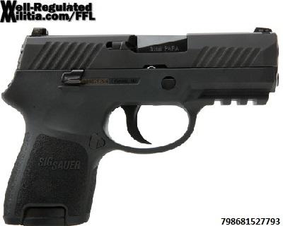 320-9-BSS