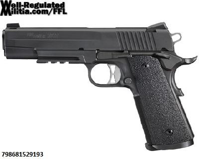 1911R-357-TACOPS