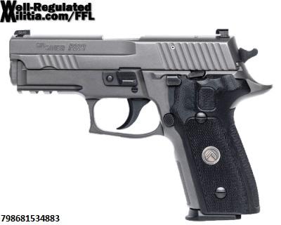 E29R-357-LEGION