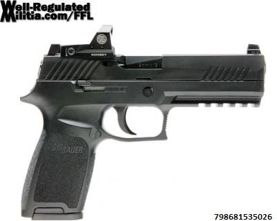 320F-9-BSS-RX