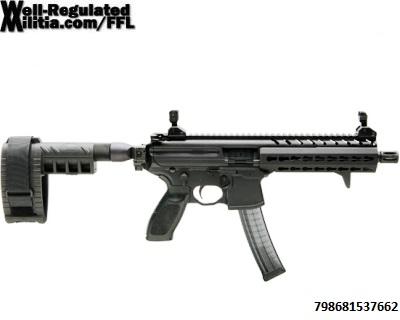PMCX-9-8B-AL-PSB