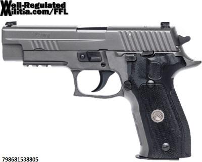 P226-LEGION-357