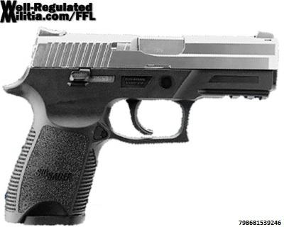 225A-9-BSS-CL