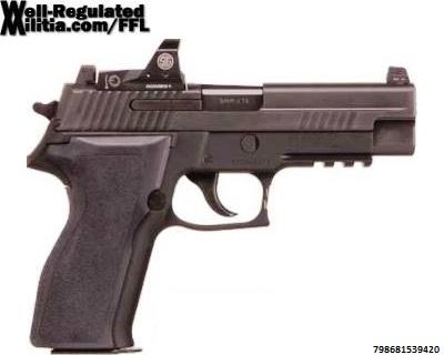226R-9-BSS-RX