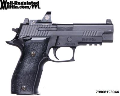 226R-9-BSS-RX-15