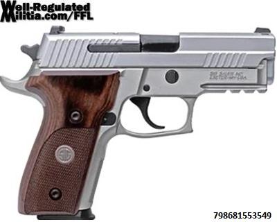 P229R-9-ELT