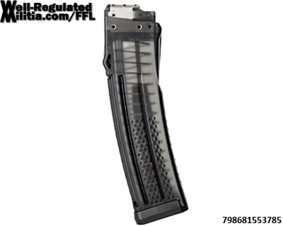 MAG-MPX-9-10