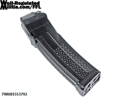MAG-MPX-9-20