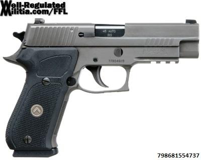 220R-45-LEGION