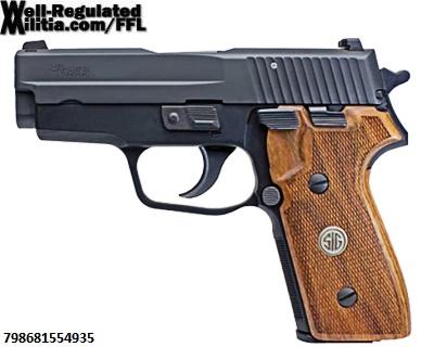 225A1-9-BSS-CL