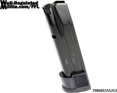 MAG-250-320-9-21