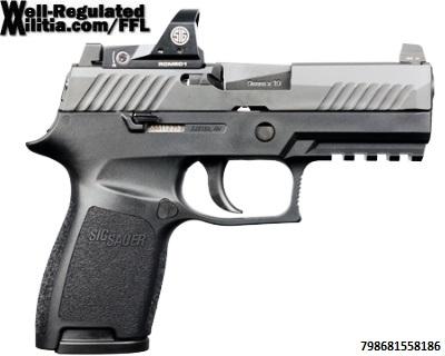 320C-9-BSS-RX
