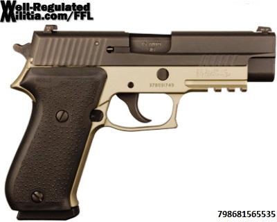 220R-45-BSS-DB