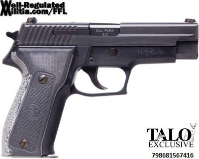 P226-45-CC