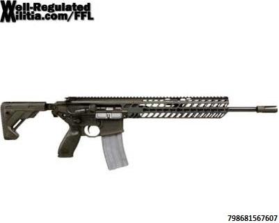 RMCX-16B-FLDG-P