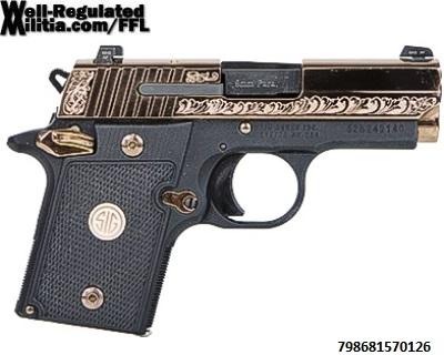938-9-ERG-AMBI