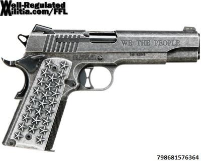 1911T-45-WTP