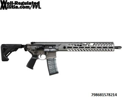 RMCX-300B-16B-TAP-P