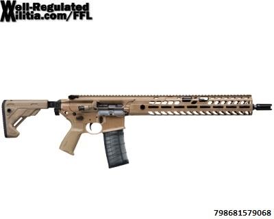 RMCX-16FDE-TAP-P
