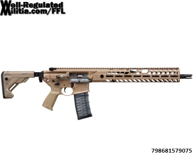 RMCX-300B-16B-TAP-P-FDE