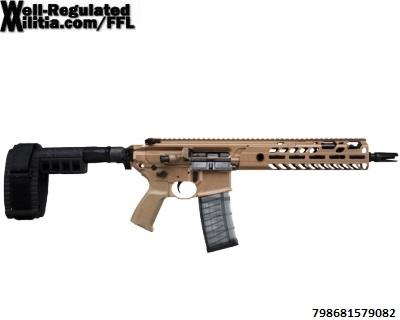 PMCX-11B-TAP-FDE
