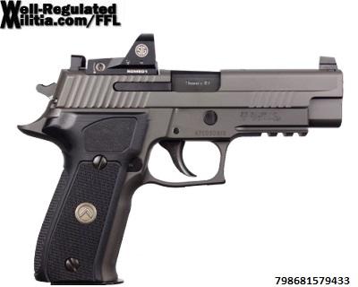 226R-9-LEGION-RX