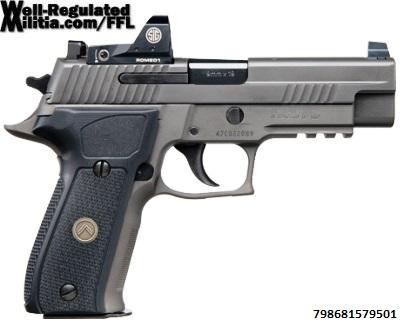 E26R-9-15-LEGION-RX