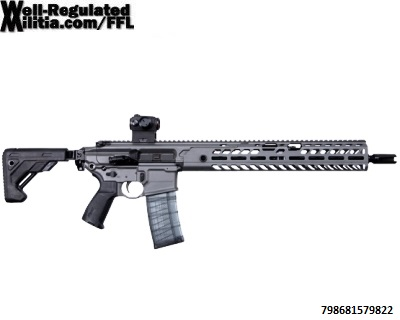 RMCX-16B-TAP-P-RDC