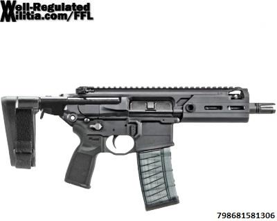 PMCX-300B-5B-TAP-PSB