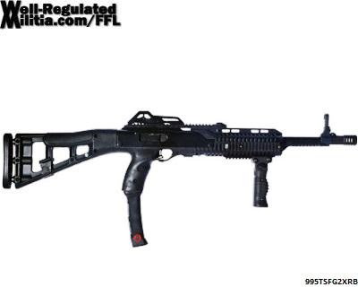 995TSFG2XRB