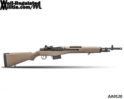 AA9120