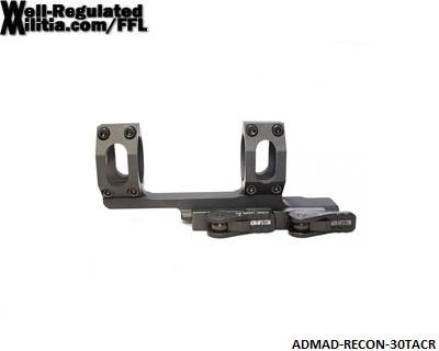 ADMAD-RECON-30TACR