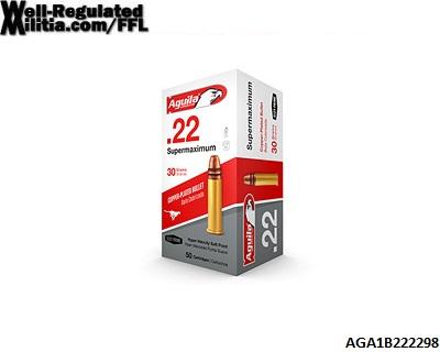 AGA1B222298