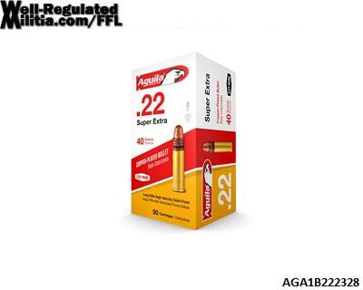 AGA1B222328