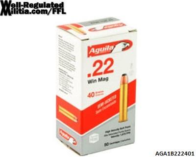 AGA1B222401