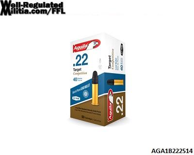 AGA1B222514