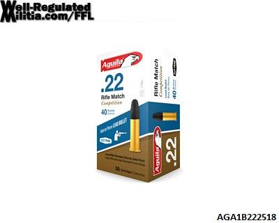 AGA1B222518