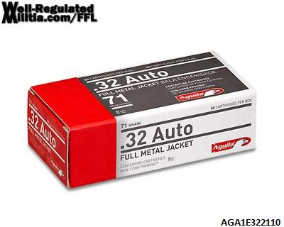 AGA1E322110
