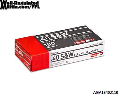 AGA1E402110