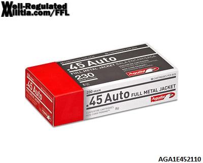 AGA1E452110