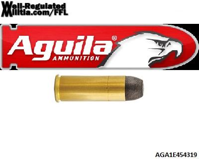 AGA1E454319