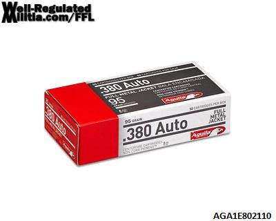 AGA1E802110