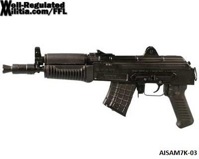 AISAM7K-03